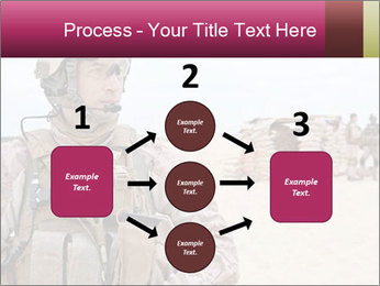 0000085849 PowerPoint Template - Slide 92