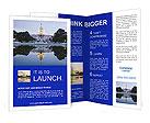 0000085850 Brochure Template