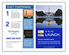 0000085850 Brochure Templates