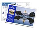 0000085850 Postcard Templates