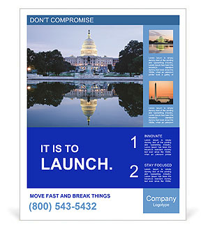 0000085850 Poster Template