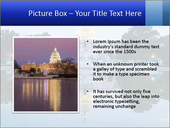 0000085850 PowerPoint Templates - Slide 13