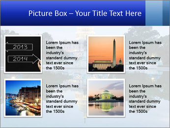 0000085850 PowerPoint Templates - Slide 14