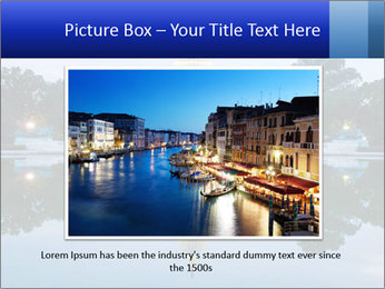 0000085850 PowerPoint Templates - Slide 15