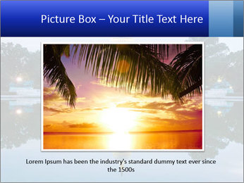 0000085850 PowerPoint Templates - Slide 16