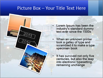 0000085850 PowerPoint Templates - Slide 17