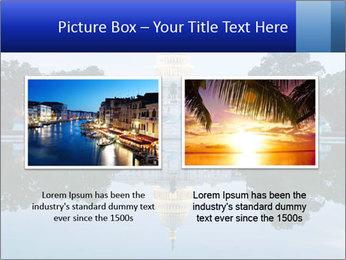 0000085850 PowerPoint Template - Slide 18