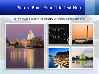 0000085850 PowerPoint Templates - Slide 19