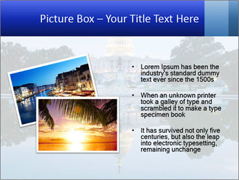 0000085850 PowerPoint Templates - Slide 20