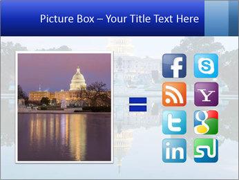 0000085850 PowerPoint Template - Slide 21