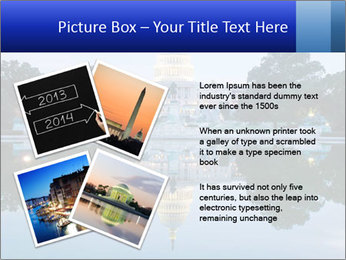0000085850 PowerPoint Templates - Slide 23