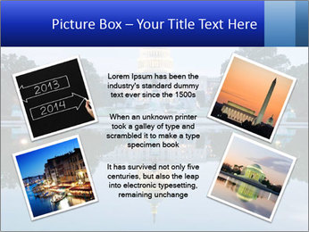0000085850 PowerPoint Templates - Slide 24