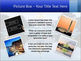 0000085850 PowerPoint Template - Slide 24