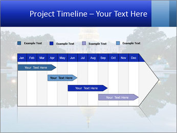 0000085850 PowerPoint Templates - Slide 25