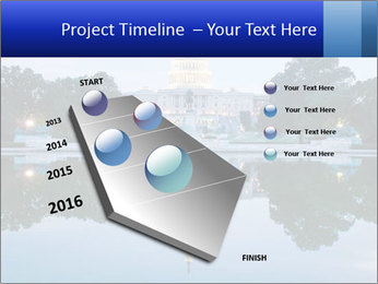 0000085850 PowerPoint Templates - Slide 26