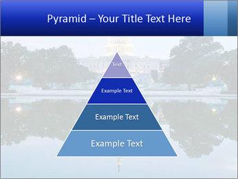 0000085850 PowerPoint Template - Slide 30