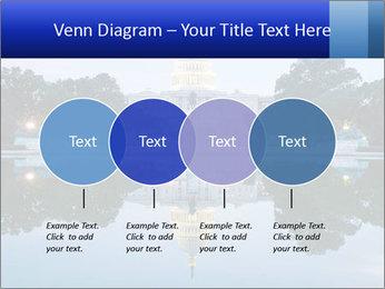 0000085850 PowerPoint Template - Slide 32