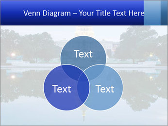 0000085850 PowerPoint Template - Slide 33