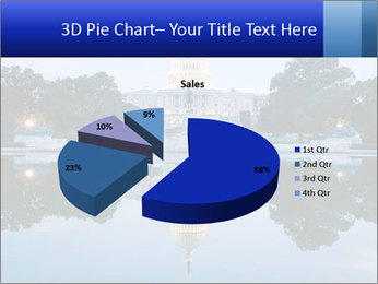 0000085850 PowerPoint Templates - Slide 35