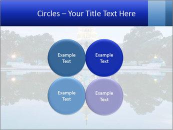 0000085850 PowerPoint Template - Slide 38