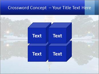 0000085850 PowerPoint Template - Slide 39