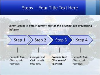 0000085850 PowerPoint Template - Slide 4