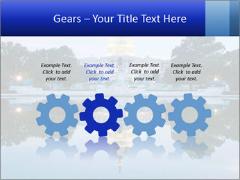 0000085850 PowerPoint Templates - Slide 48