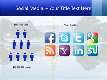 0000085850 PowerPoint Templates - Slide 5