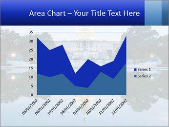 0000085850 PowerPoint Template - Slide 53