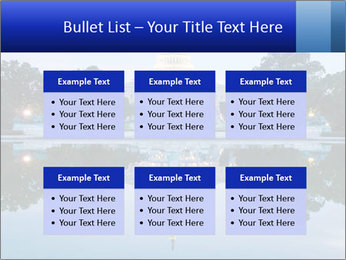 0000085850 PowerPoint Templates - Slide 56
