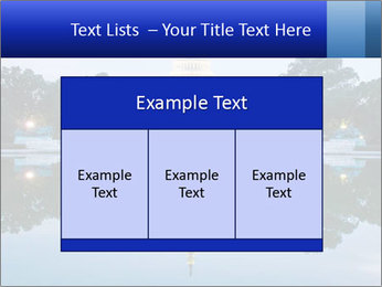 0000085850 PowerPoint Templates - Slide 59