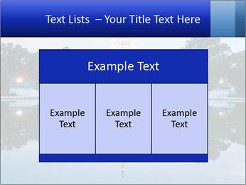 0000085850 PowerPoint Template - Slide 59