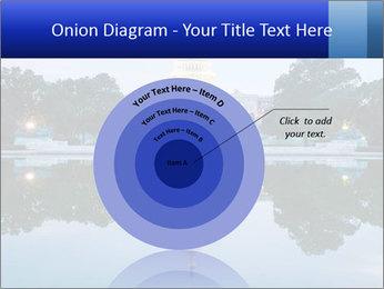 0000085850 PowerPoint Template - Slide 61