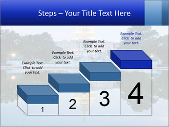 0000085850 PowerPoint Templates - Slide 64