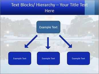 0000085850 PowerPoint Template - Slide 69