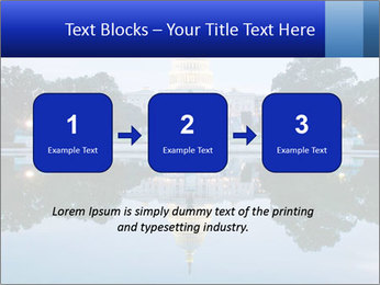 0000085850 PowerPoint Templates - Slide 71