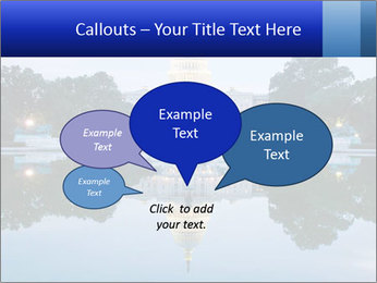 0000085850 PowerPoint Templates - Slide 73