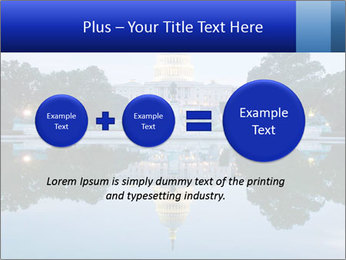 0000085850 PowerPoint Template - Slide 75