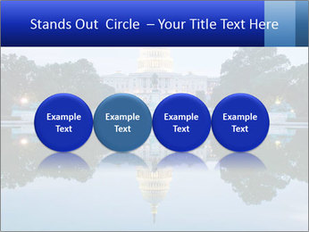0000085850 PowerPoint Templates - Slide 76