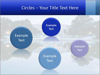 0000085850 PowerPoint Template - Slide 77