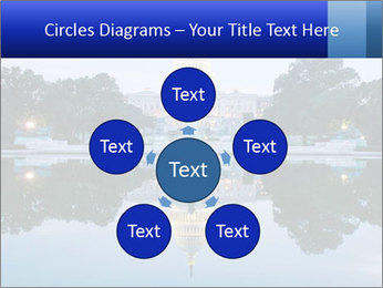 0000085850 PowerPoint Templates - Slide 78