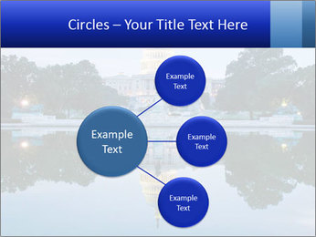 0000085850 PowerPoint Templates - Slide 79