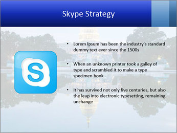 0000085850 PowerPoint Templates - Slide 8