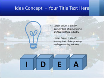 0000085850 PowerPoint Templates - Slide 80