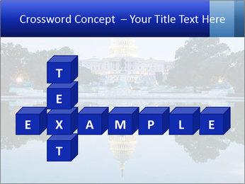 0000085850 PowerPoint Template - Slide 82