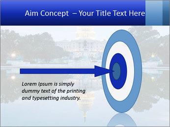 0000085850 PowerPoint Template - Slide 83