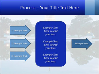 0000085850 PowerPoint Templates - Slide 85