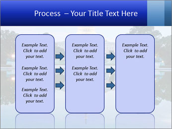 0000085850 PowerPoint Templates - Slide 86