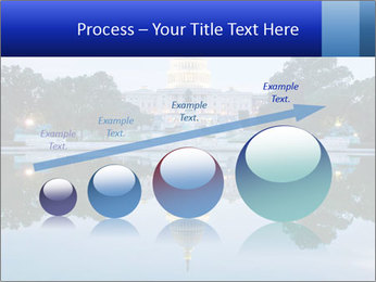 0000085850 PowerPoint Templates - Slide 87