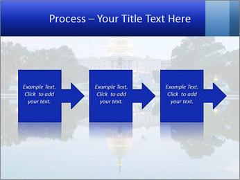 0000085850 PowerPoint Template - Slide 88